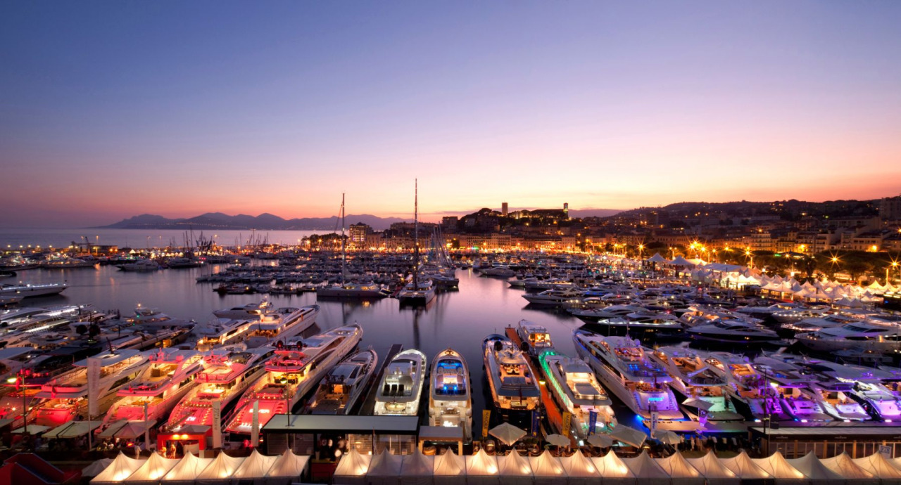 Ritz, Romance, and Cannes Luxury Rentals