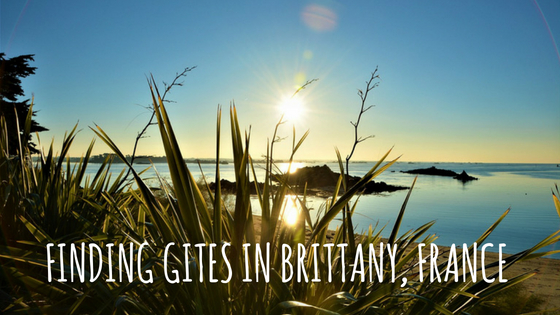 Brittany France All Luxury Apartments