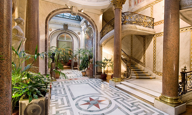 Best Art Museums in Paris