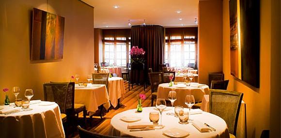 La Braisière Restaurant Paris - All Luxury Apartments