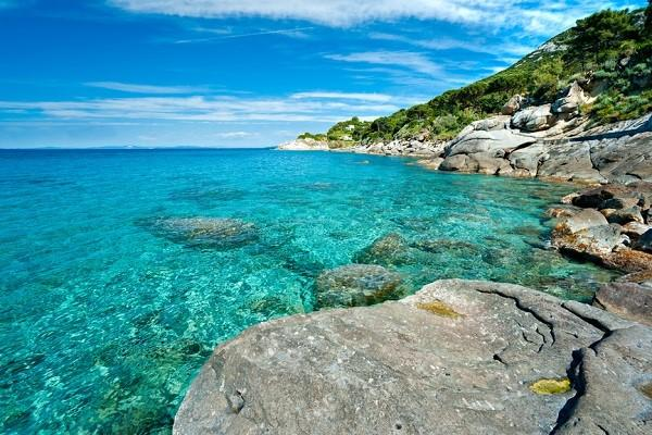 Elba Island Tuscany - All Luxury Apartments