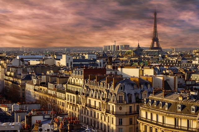 Paris-All-Luxury-Apartments