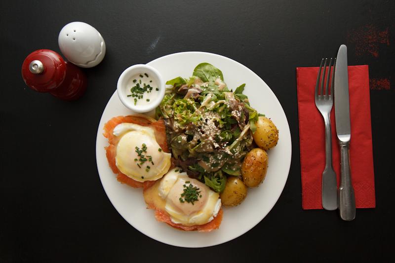 Eggs and co - best brunch paris