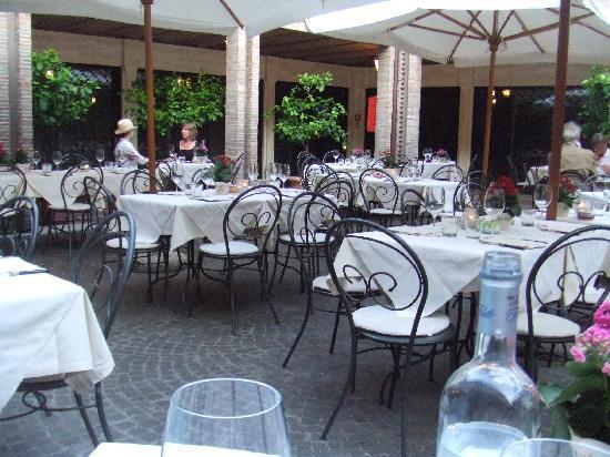 best brunch rome