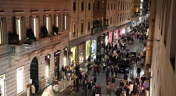best neighbourhoods milan