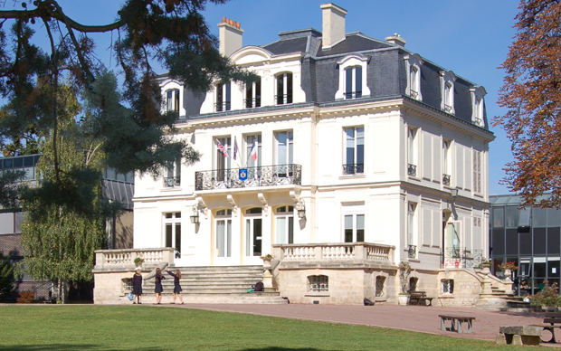 8 of the best international schools in Paris