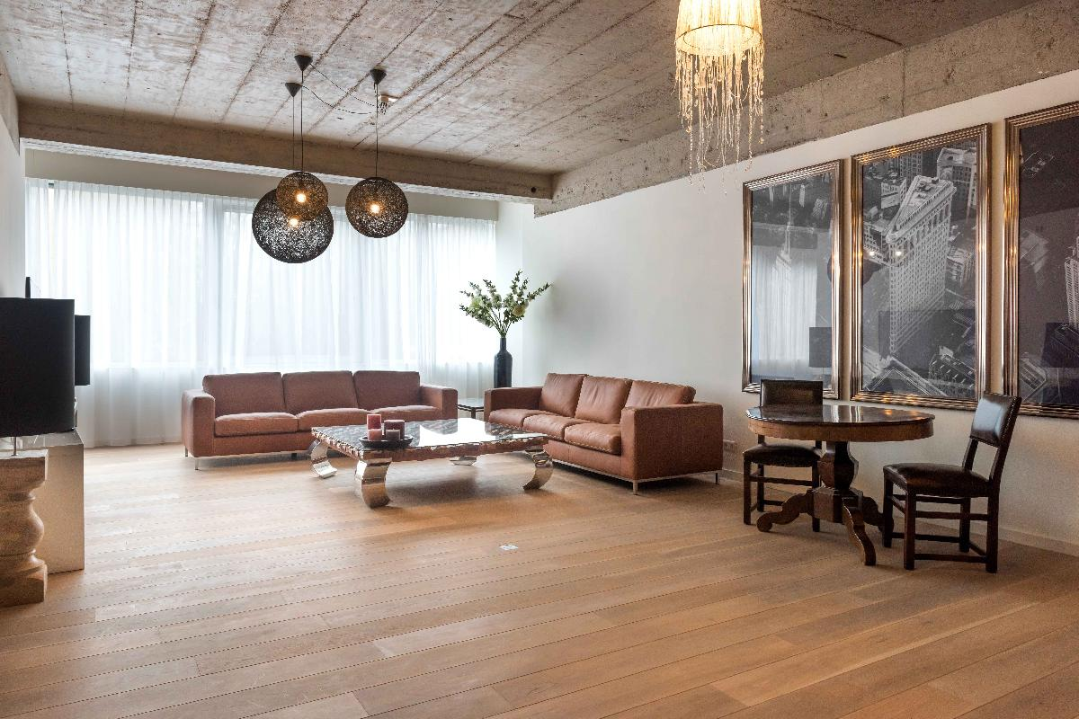 8 Amsterdam vacation rentals for your next Dutch holiday