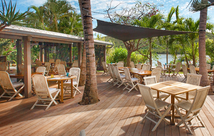 48 Hours in St. Barts: Your Itinerary for A Perfect Weekend