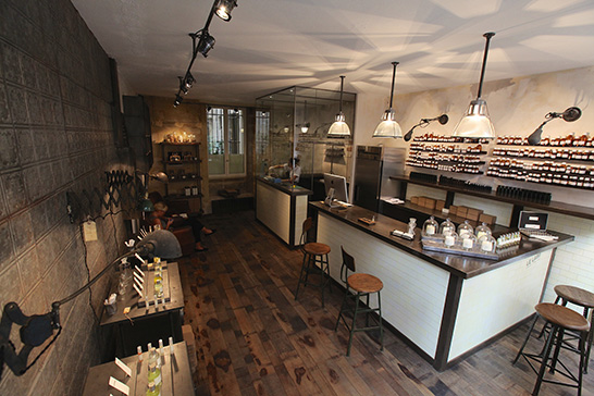 10_best_perfume_shops_stores_paris_le_labo