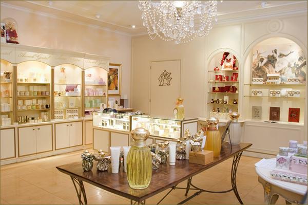 10_best_perfume_shops_stores_paris_annick_goutal
