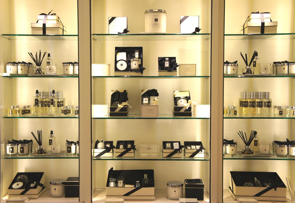 10_best_perfume_shops_stores_paris_jo_malone
