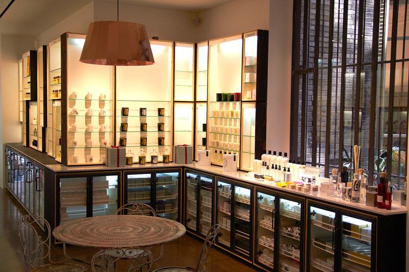 10_best_perfume_shops_stores_paris_nose