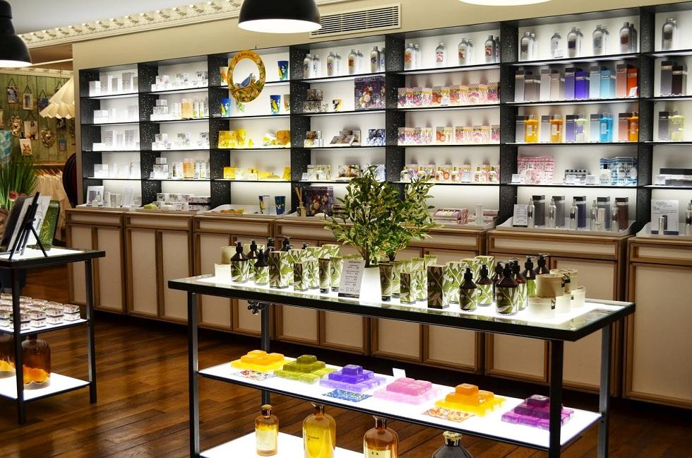 10_best_perfume_shops_stores_paris_fragonard