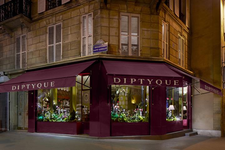 10_best_perfume_shops_stores_diptyque