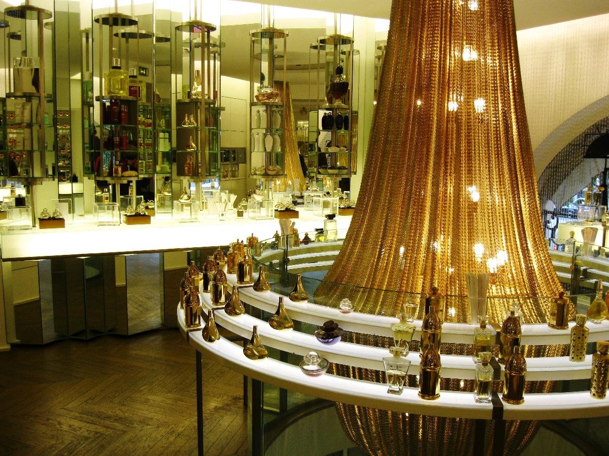 10_best_perfume_shops_stores_paris_guerlain