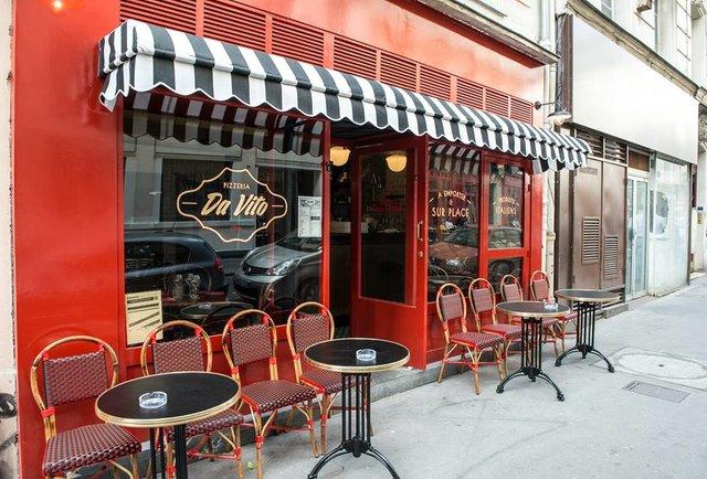 12_best_pizza_places_paris_da_vito