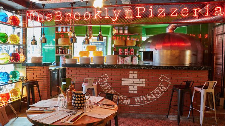 12_best_pizza_places_paris_the_brooklyn_pizzeria