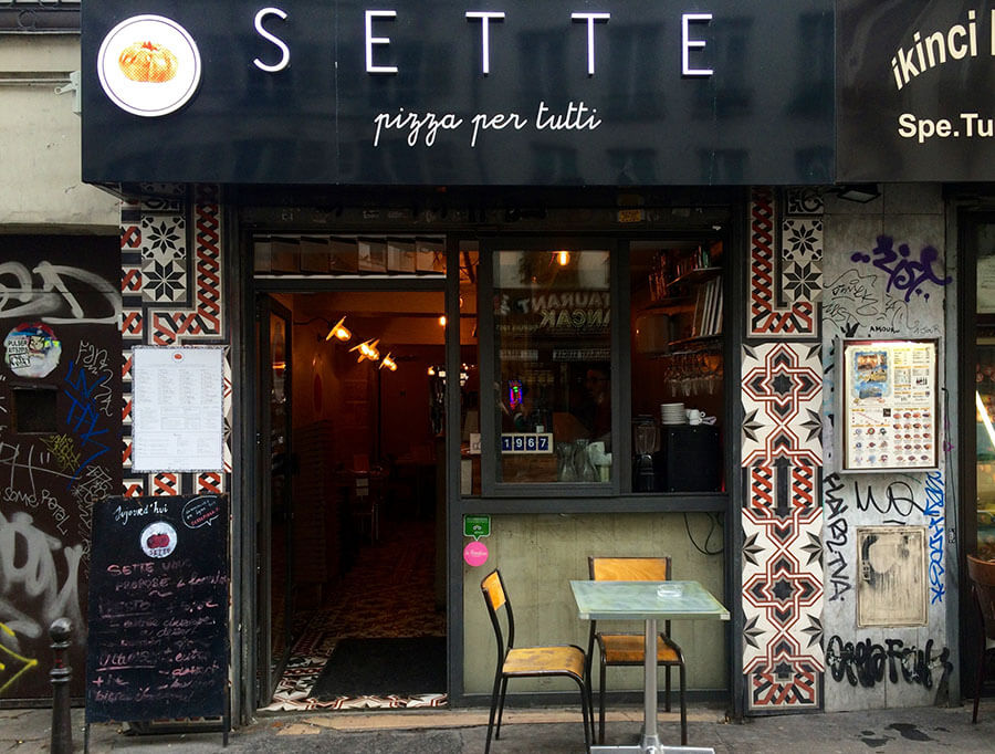12_best_pizza_places_paris_sette