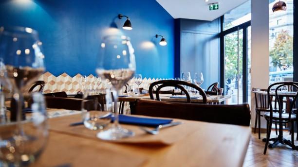 12_best_pizza_places_paris_pizzeria_lovines