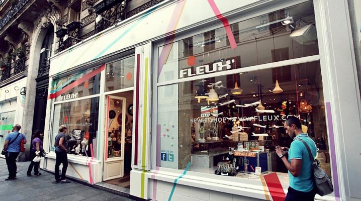 coolest_best_concept_stores_shops_retail_paris_fleux