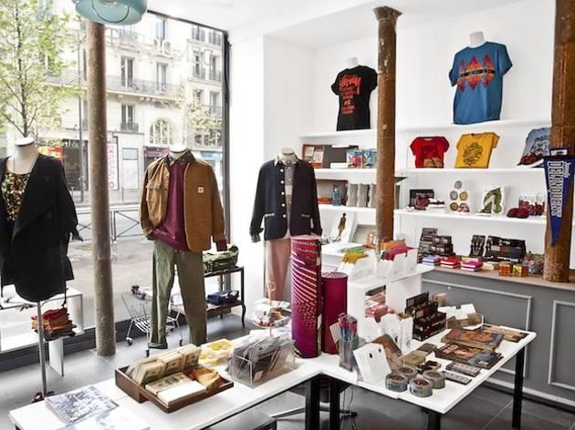 coolest_best_concept_stores_shops_retail_paris_democratie