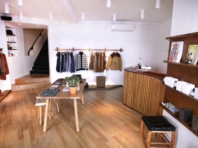 coolest_best_concept_stores_shops_retail_paris_french_trotters