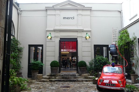 coolest_best_concept_stores_shops_retail_paris_merci