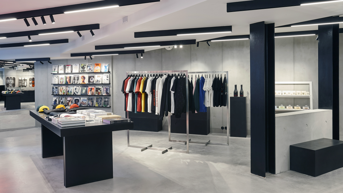 coolest_best_concept_stores_shops_retail_paris_nous