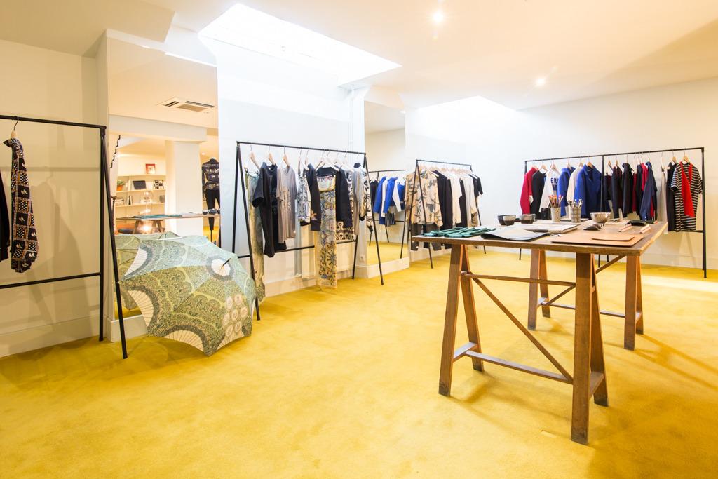 coolest_best_concept_stores_shops_retail_paris_the_broken_arm