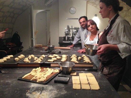 thanksgiving_paris_turkey_pumpkin_american_festive_la_cuisine