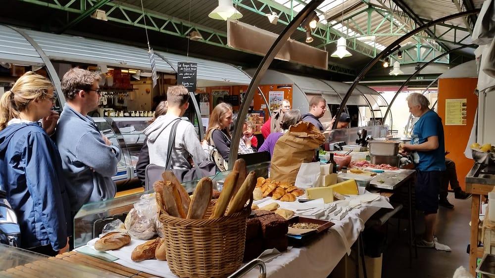 best_street_food_halls_vendors_stalls_trucks_paris_delicious_eats_alan_miam