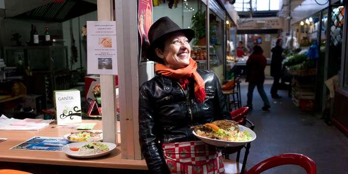 best_street_food_halls_vendors_stalls_trucks_paris_delicious_eats_chez_silvana