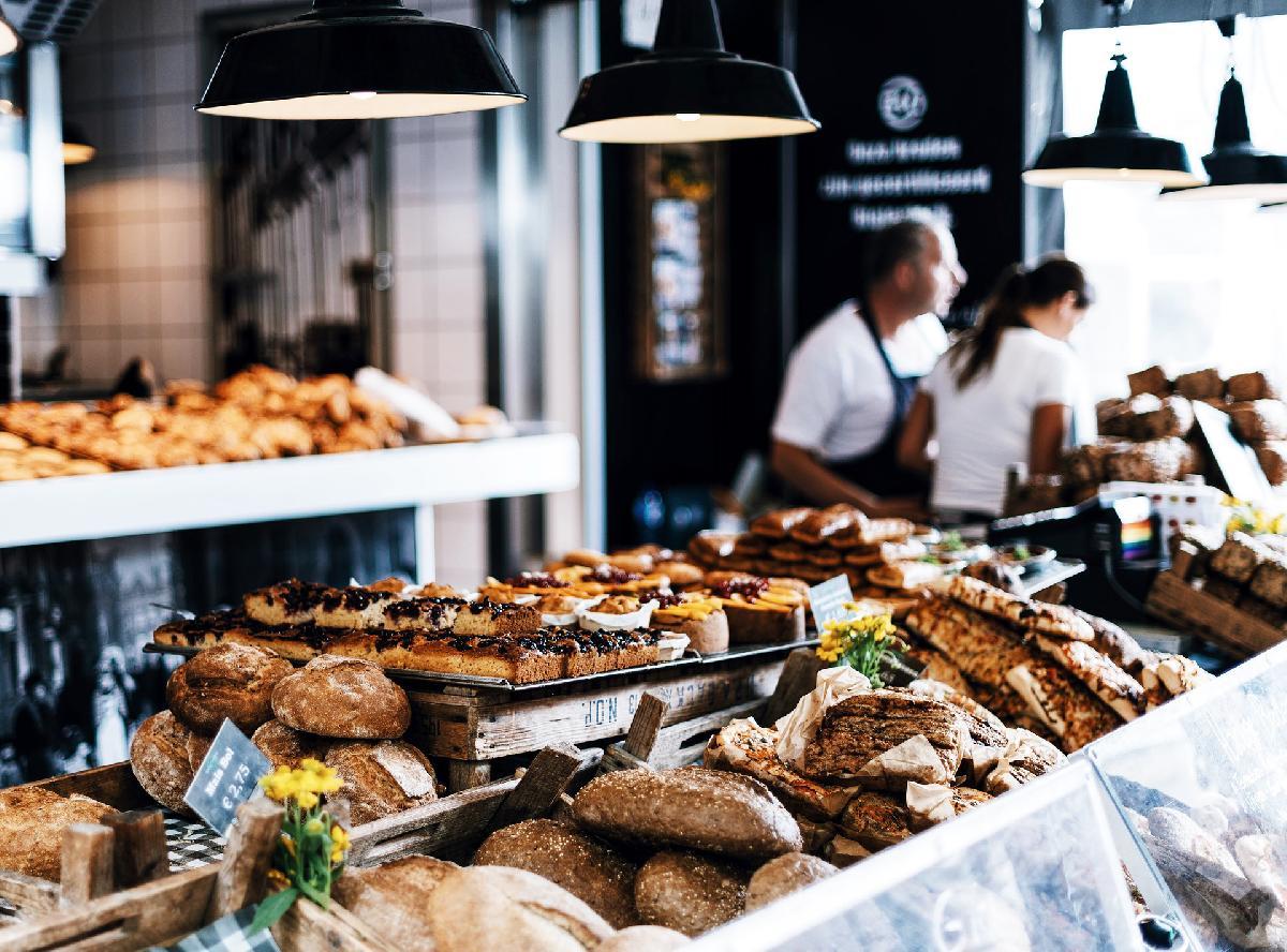 Delicious Pastry Destinations