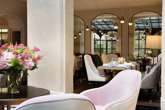 The best restaurants open in Paris on Christmas Day