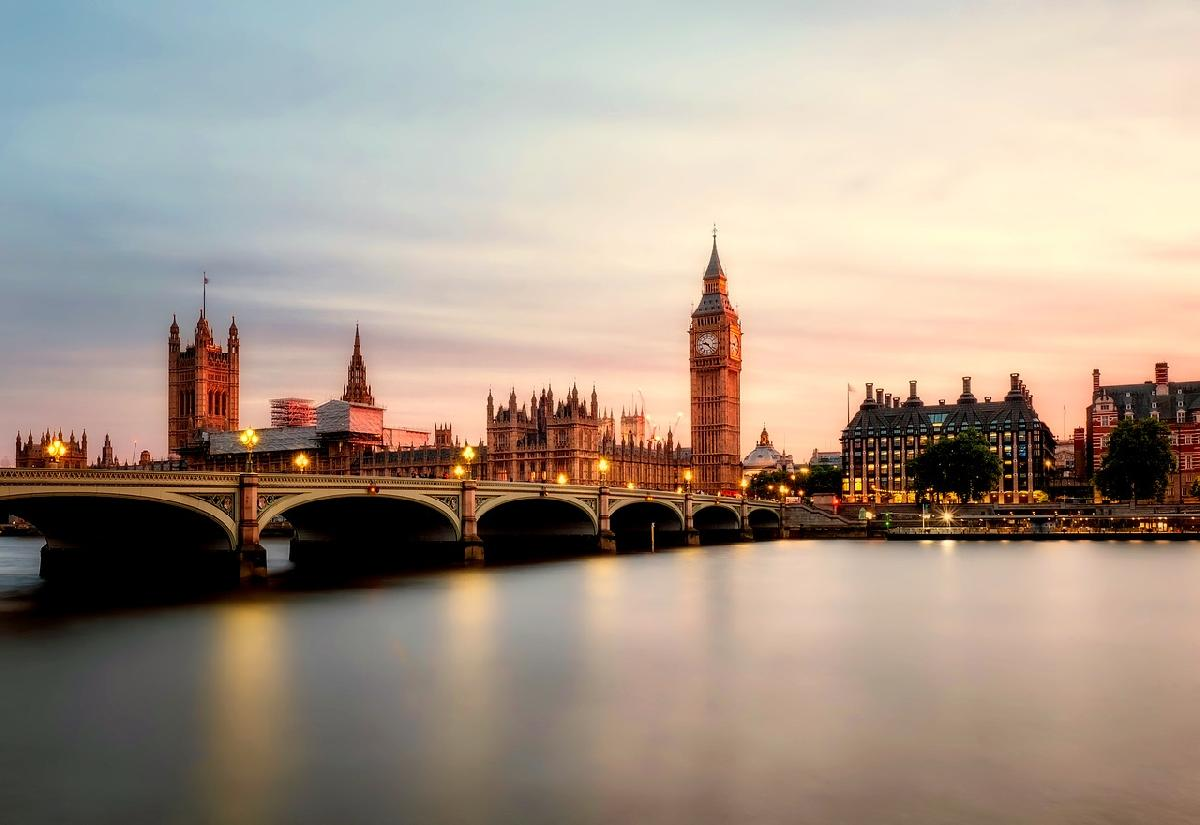 3rd Day of Christmas Holiday Gift Guide: All Luxury London