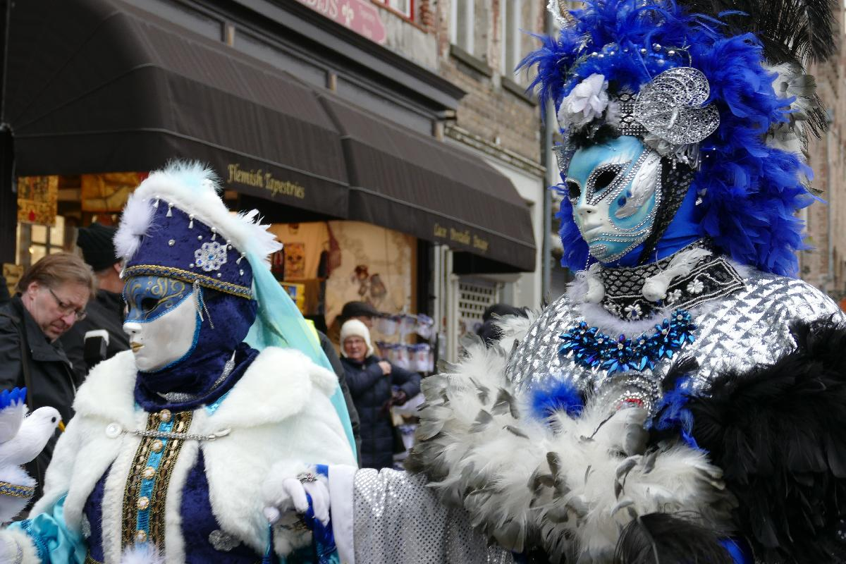 Things to Do in Paris in March