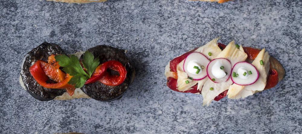12 Must-Try Tapas Restaurants in Fuengirola, Spain
