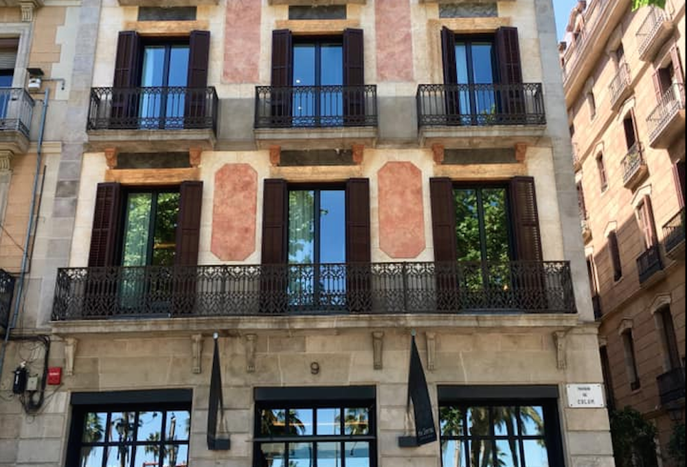 Live Like Picasso: 9 Spots The Legendary Artists Loved in Barcelona