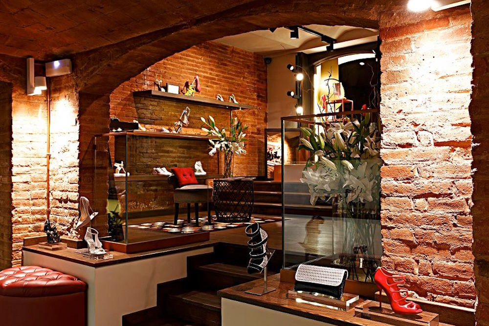 Havens for Heels: Where To Get The Best Shoes in Barcelona