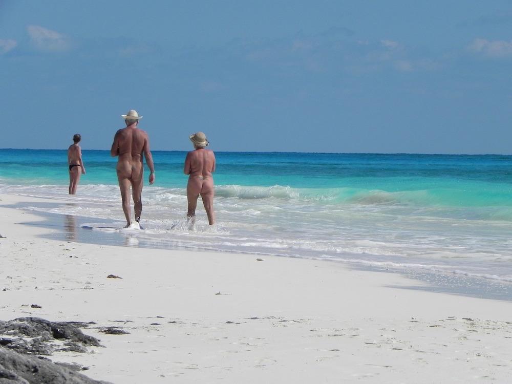 The Fun Activities You Can Do at Grand Cul de Sac Beach