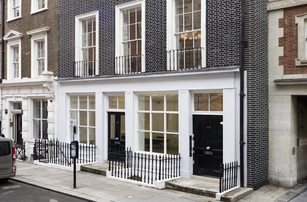 10 Galleries You Must Visit in London