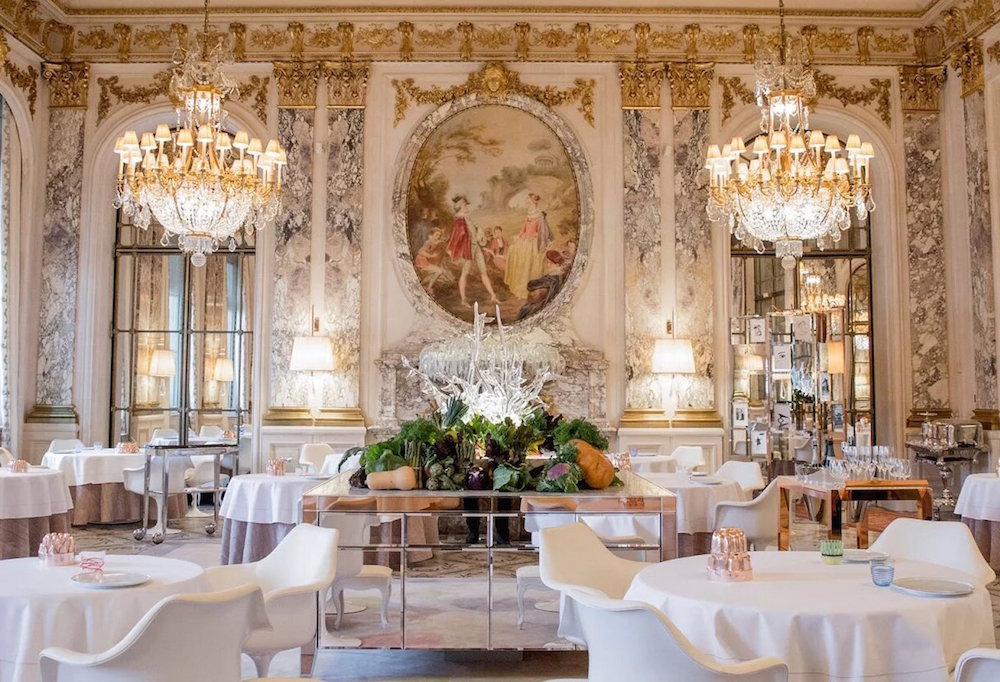 La St. Honoré Cake: Where To Get The Best in Paris