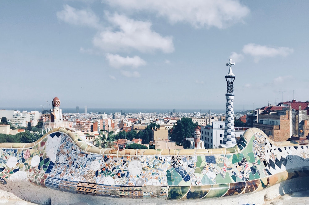 The Most Unique Things You Can Do in Barcelona