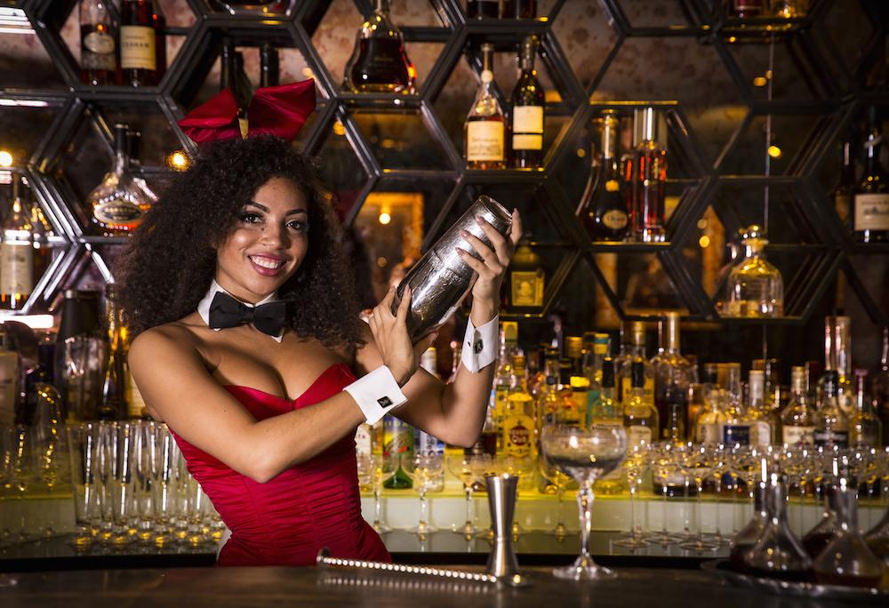 Shaken, Not Stirred: London Bars James Bond Would Have Loved