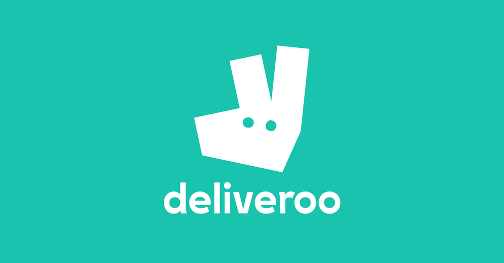 Trustworthy Food Delivery Services to Use While You're in Paris
