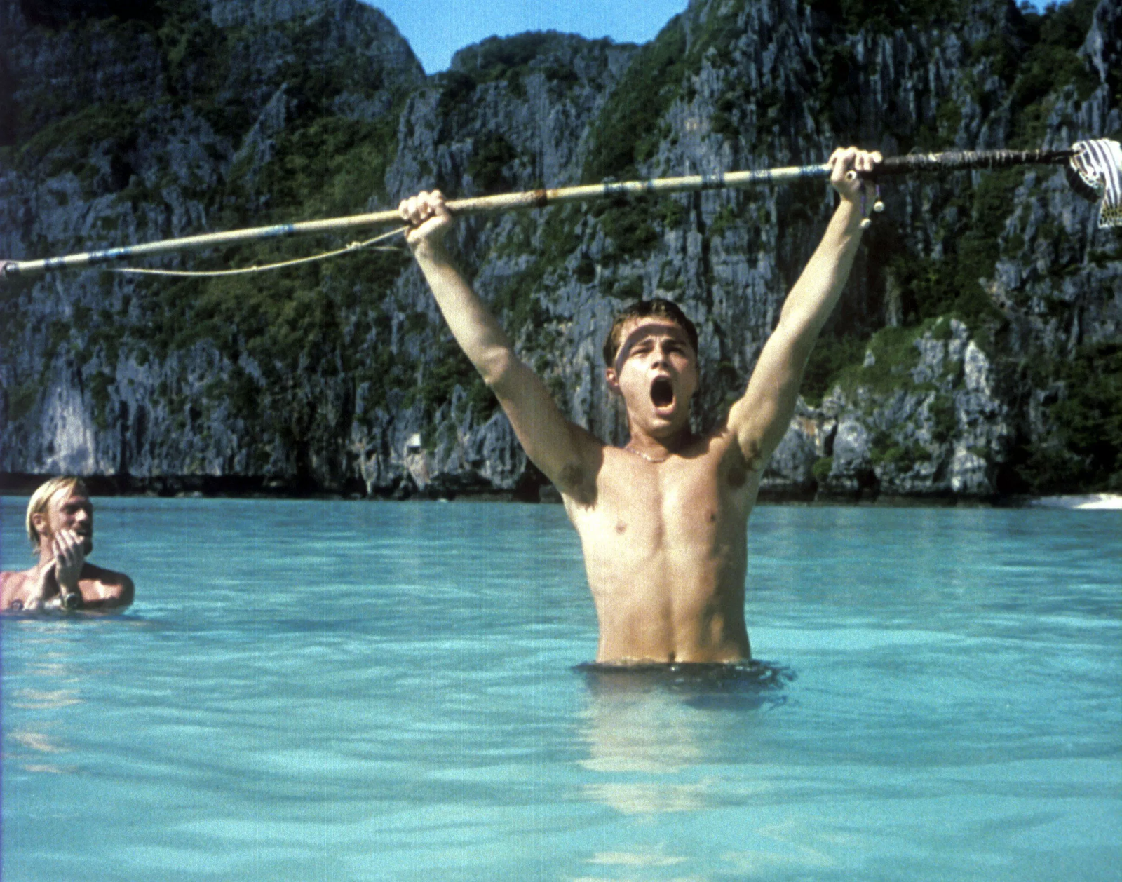 Armchair Adventures: 10 Films to Inspire Your Travels