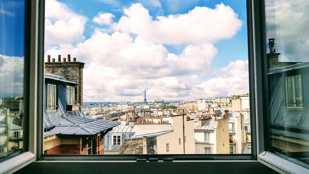 French Games You Can Do At Home in Paris