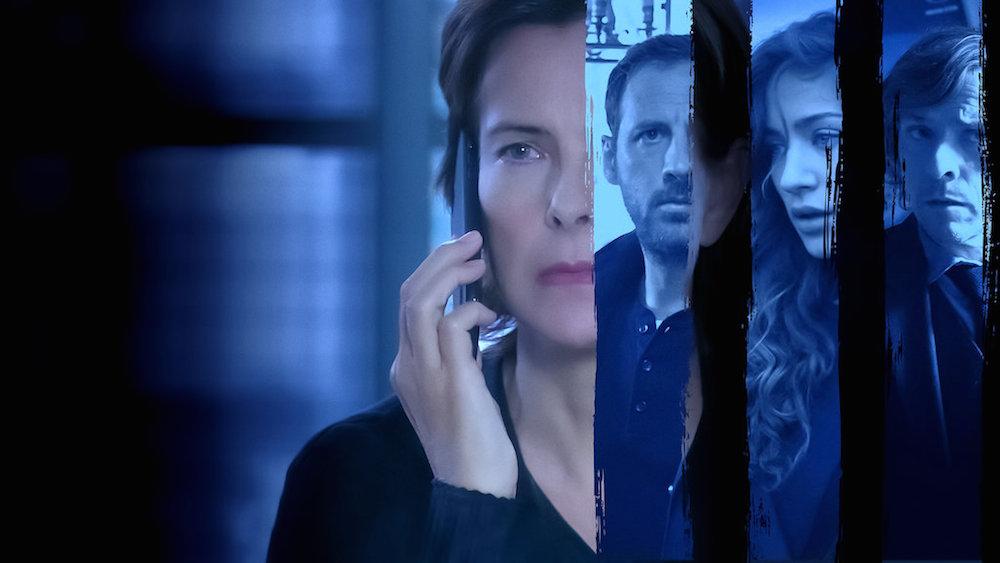 Five Great Shows Set in Paris to Binge-Watch on Netflix