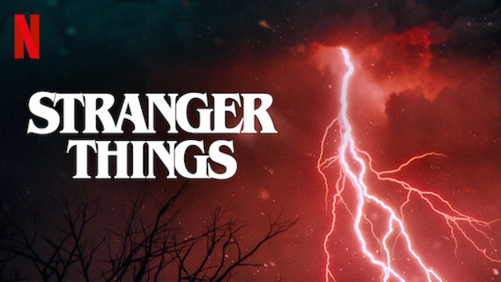 Top 5 Mystery-Filled Series on Netflix to Binge-Watch Now