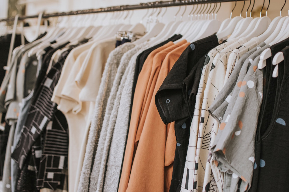 Five London-Based Online Retailers to Shop From